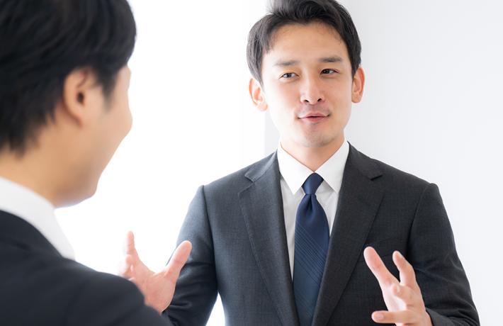 専門性の高い誠実なプロエージェントが対応